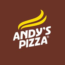 andyspizza