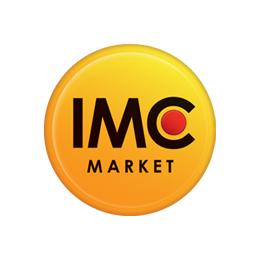 IMC market
