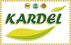 Kardel - frozen fruits and vegetables in Moldova