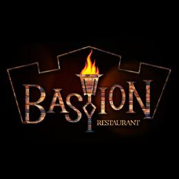 bastion restoran