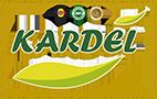 Kardel - fructe și legume congelate în Moldova