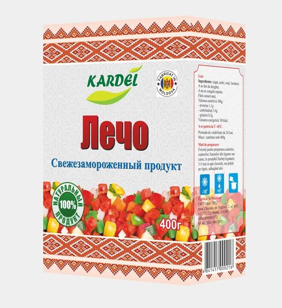 lecio _rus