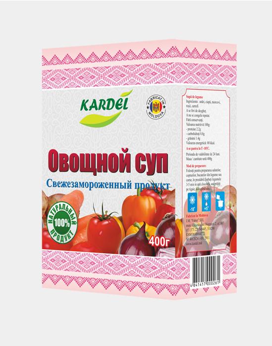 ovosnoi_sup