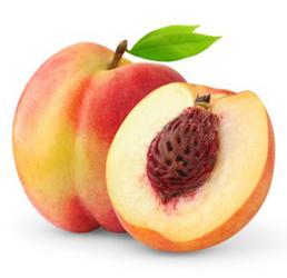 poleznie-svoistva-persika
