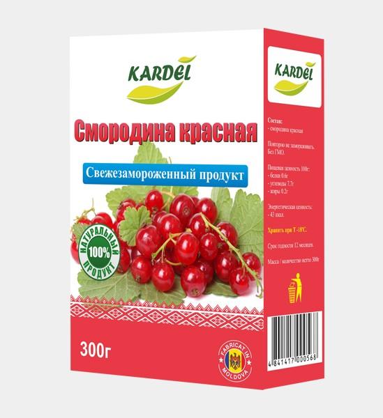 smorodina_crasnaia