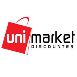 unimarket