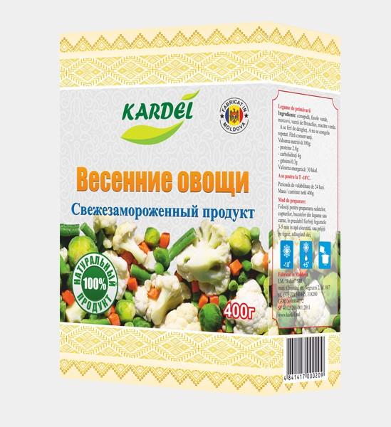 vesen_ovosi