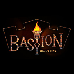Bastion restaurant