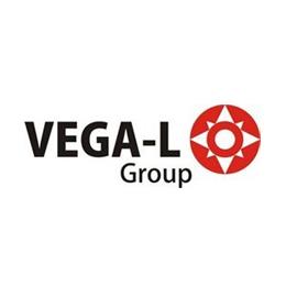 Vega-L
