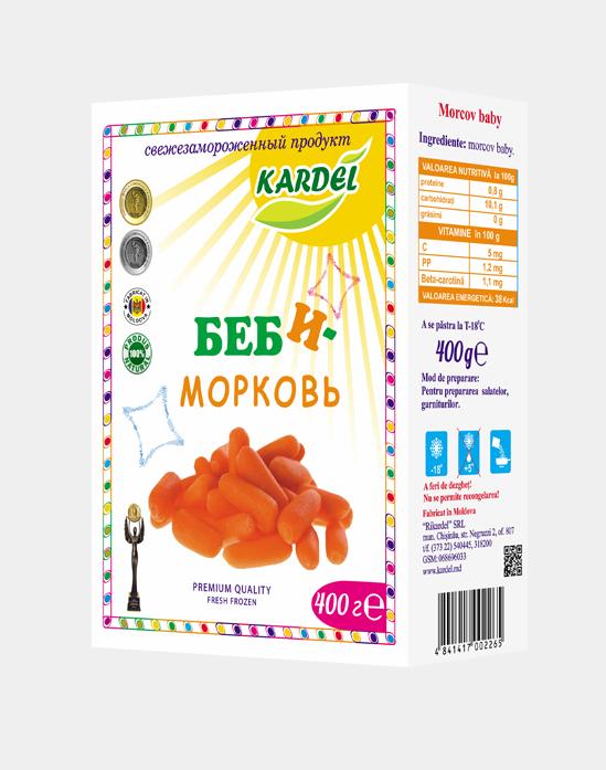 baby_morcov_rus