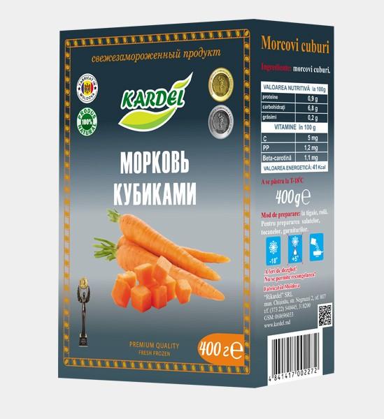morcov_cub_rus