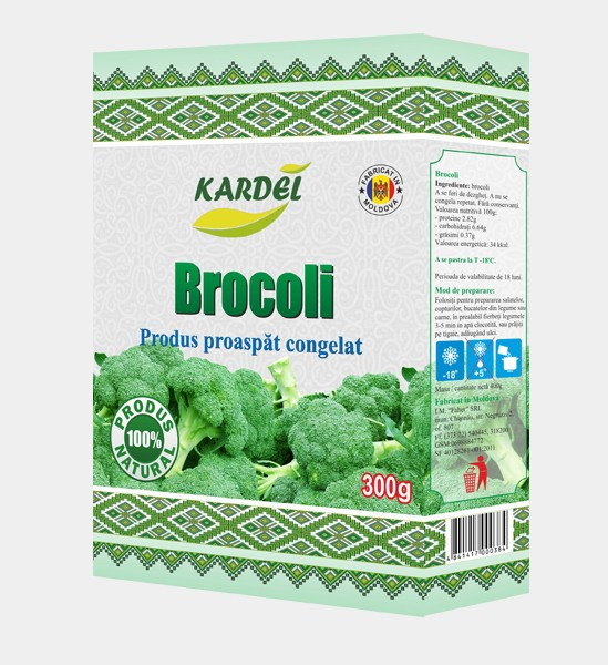 brocoli_2
